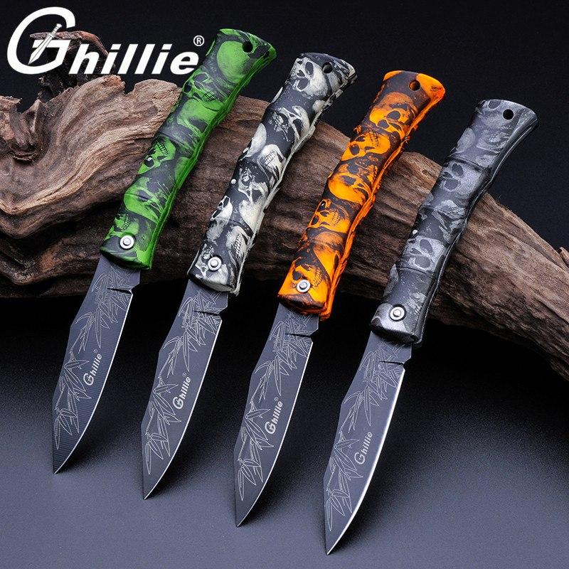 Нож за 254