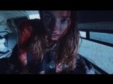 The Weeknd - False Alarm ( классный клип )
