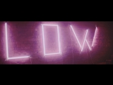 Silent Screams - Low (Official Video)