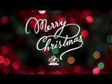 Поздравление хоккеистов молодежной сборной Канады (U20) с Рождеством !!! .... 25.12.2017