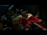 #55videoomsk У нас только позитивные новости!  Сегодня  • Профессиональный праздник Дедов Морозов :-) • День рождения русской во