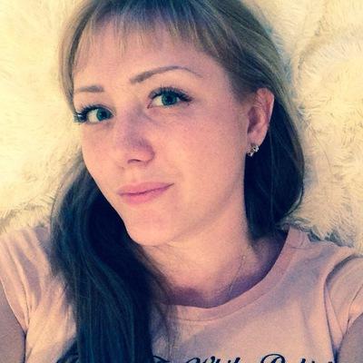 Наталия Биковец