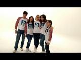 Ура! Сегодня стартовал первый выпуск проекта «Во весь голос»? #vovesgolos на телеканале МИР! ? #mirtv #mir24 ❤