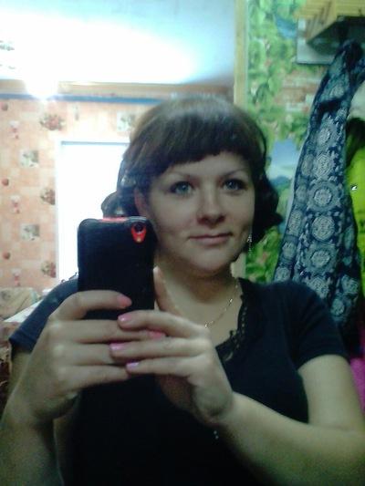 Elena Prekrasnaja