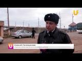 Новости UTV. Житель Салавата предстанет перед судом за вождение в состоянии опьян...