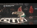 BBOY PHYSICX MOMENTS OF GLORY pt. 1