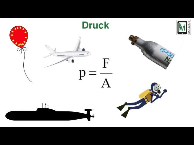 Druck » Freewka.com - Смотреть онлайн в хорощем качестве