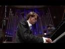 Александр Синчук С.В.Рахманинов Концерт No.3 Op.30