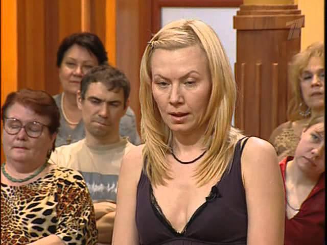 Федеральный судья. Подсудимый Мамедов (тяжкий вред здоровью).