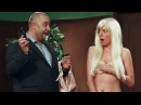Приключения глупой блондинки - самые смешные приколы - НА ТРОИХ лучшее от ДИЗЕЛЬ ШОУ ЮМОР ICTV