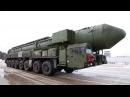Где находится ядерное оружие? Сколько бомб потеряла Россия? [RealLifeLore на русском] [RUS]