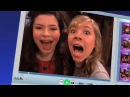 My iCarly Intro HD Leave It All to Me