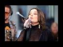 Живой концерт Наташи Королёвой ( LIVE Авторадио)
