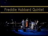 Freddie Hubbard Quintet feat. Kenny Garrett Jazzfest Berlin 1985 Complete