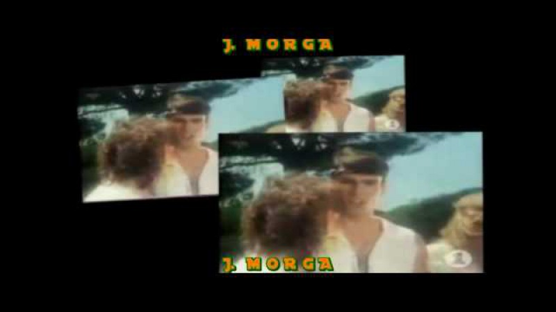 Tight Fit - Fantasy Island (Almighty 2010 Definitive Remix) Video By J. Morga.mpg