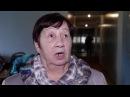 Пожилая женщина сбросилась с четвертого этажа телеканал Нефтехим Нижнекамск