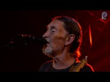 The Road To Hell - Chris Rea @Paris 2017.10.09
