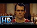 Взрыв в Капитолии / Бэтмен против Супермена На заре справедливости 2016