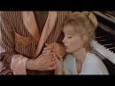 Как потерять жену и найти любовницу (Come perdere una moglie e trovare un'amante) 1978
