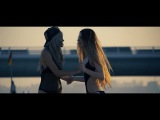 DJ DimixeR feat. Max Vertigo - Sambala (Official Video)