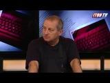 Я.Кедми Навальный - пустой демагог. (Ответы на вопросы зрителей, Ч-5)