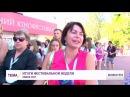 Одесский международный кинофестиваль подошел к финалу