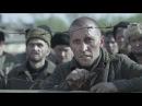 Фильм про Гулаг снятый в Украине развитие киноотрасли от продюсера режиссера