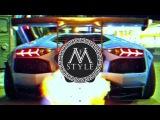 V.F.M.style - Drive ( Car Music Mix )