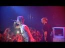 Lil peep 'u said' 'brightside' live in seattle (cowys tour)