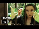The Gifted 1x07 Promo eXtreme measures HD Season 1 Episode 7 Promo