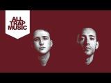 Jamie Lidell - What a Shame (RL Grime &amp Salva Remix)