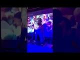 DJ LINDA ERFOLG - Sweet life #3