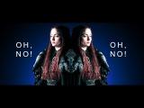 Sansa Stark - Oh, no! 7s