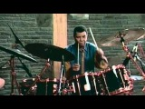 Jack DeJohnette Different Musical Rhythms...