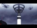 Ferry Corsten - Drum's A Weapon Taken from BLUEPRINT