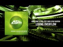 Aurosonic AxelPolo Cathy Burton - Loving Overflow (Aurosonic Music/RNM)