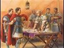5 ВЕЛИЧАЙШИХ ПОЛКОВОДЦЕВ В МИРЕ ГАННИБАЛ МАКЕДОНСКИЙ