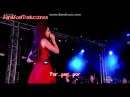 Million Dollar Man Lana del Rey Sub Español Live in the Hackney Weekend