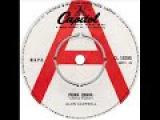Glen Campbell -