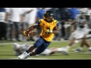 *OFFICIAL* Kareem Hunt    2016 Toledo Football Highlight ᴴᴰ
