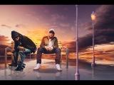 Eminem - Furious Hero (Feat Lil Wayne &amp B.o.B)