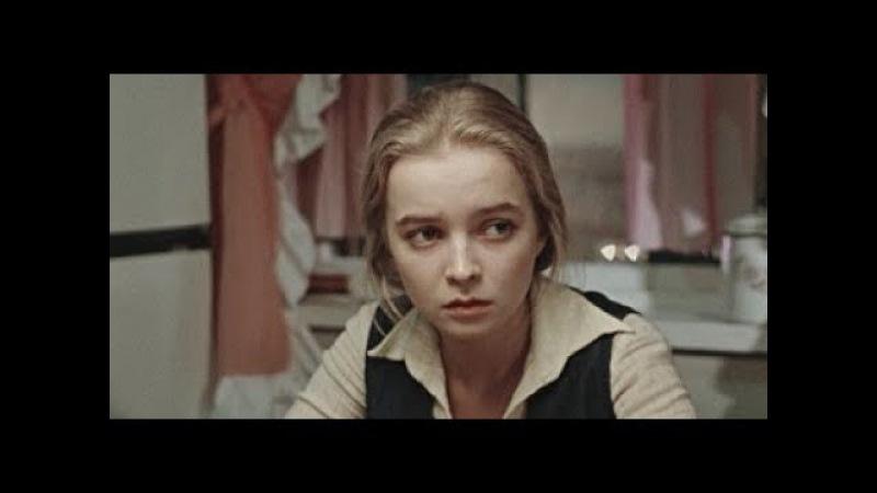 Как сложилась судьба актрисы исполнившей роль Александры в фильме Москва слезам не верит