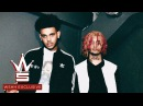 Lil Pump Smokepurpp Aight WSHH Exclusive Official Audio