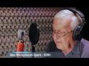 Blue Microphones Spark Vs Neumann U87 AI - Blind Test Results