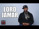 Lord Jamar on Biggie's Gay Lyrics I Didn't Want to be the One to Mention It Part 4