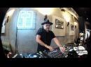Louie Vega The Djoon Experience x Amsterdam Dance Event 2017