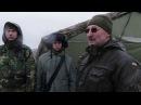 Нові українські танкові шоломи (ВСУ, НГУ, АТО, ЗСУ)