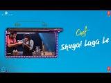 Chef Shugal Laga Le Video Song Saif Ali Khan Raghu Dixit T-Series