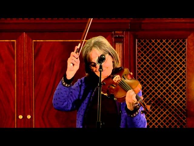 Andrea Hoag Loretta Kelley: Swedish Norwegian Fiddling