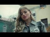 Улица, 1 сезон, 2 серия (02.10.2017)